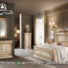 Jual Tempat Tidur Murah KS-99, Furniture Nusantara