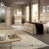 Desain Kamar Modern Terbaik KS-98, Furniture Nusantara