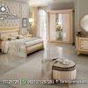 Contoh Desain Kamar Elegant KS-97, Furniture Nusantara