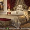 Royal Luxury Furniture Kamar Set KS-123, Furniture Nusantara