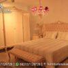 Jual Kamar Set Malang KS-119, Furniture Nusantara