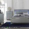 Desain Kamar Minimalis Terbaik KS-103, Furniture Nusantara