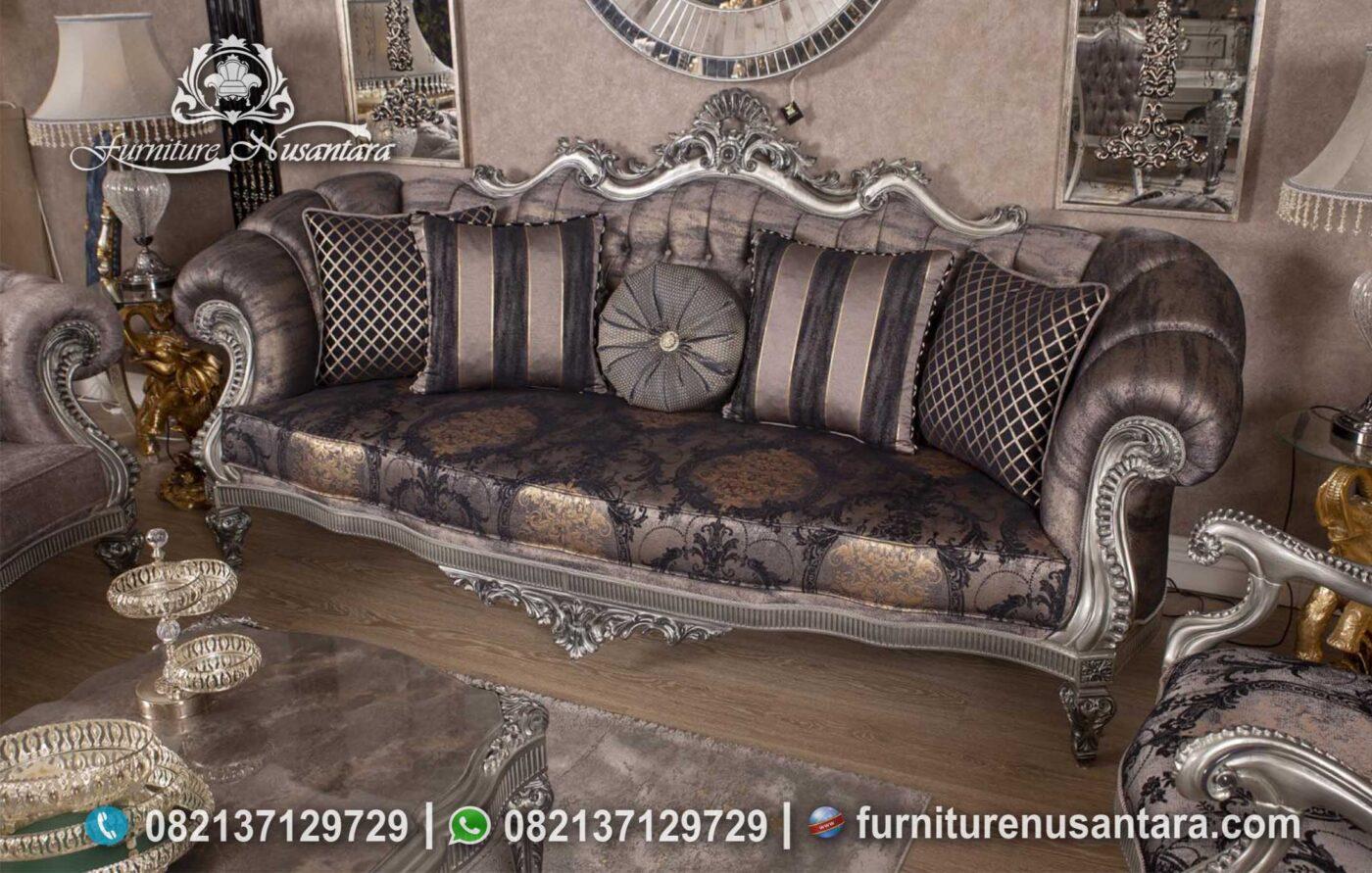 furniture nusantara 16 1