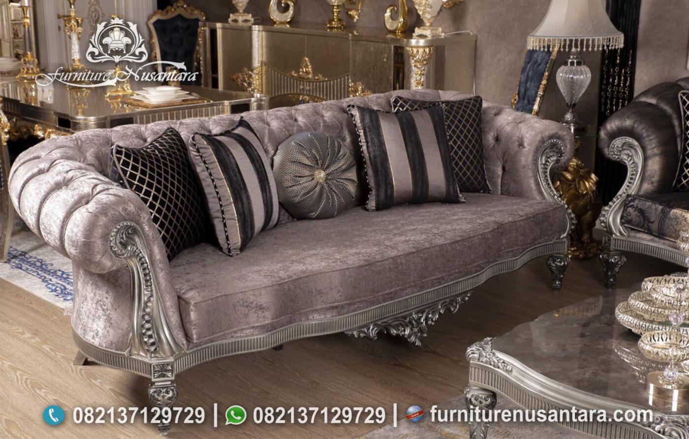 furniture nusantara 17 1