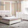 Desain Kamar Anak Minimalis KS-94, Furniture Nusantara