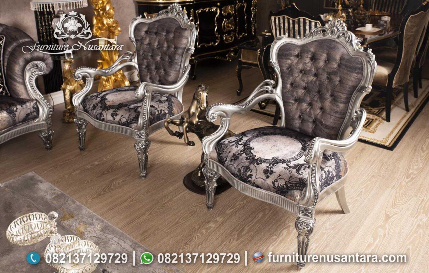 furniture nusantara 18