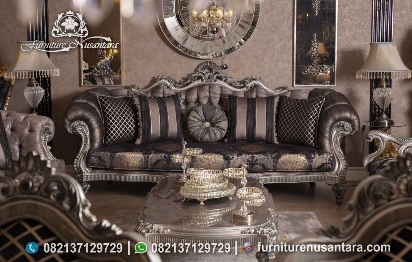 furniture nusantara 19