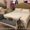 Dekorasi Kamar Tidur Sempit Yang Nyaman KS-129, Furniture Nusantara