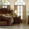 Bedrooms Set Royal Luxury Mewah KS-15, Furniture Nusantara