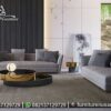Inspirasi Sofa Minimalis Luxury Apartemen ST-06, Furniture Nusantara