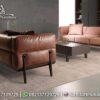 Jual Sofa Minimalis Modern ST-07, Furniture Nusantara