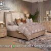 Desain Kamar Minimalis KS-22, Furniture Nusantara