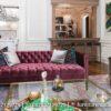 Jual Berbagai Sofa Minimalis Surabaya ST-12, Furniture Nusantara