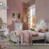 Desain Kamar Tidur Terbaru KS-23, Furniture Nusantara