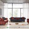 Sofa Tamu Minimalis Terbaru Elegan ST-30, Furniture Nusantara