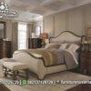 Ide Desain Kamar Tidur KS-29, Furniture Nusantara