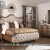 Jual Kamar Tidur Jepara KS-34, Furniture Nusantara