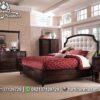 Jual Kamar Jati Murah KS-41, Furniture Nusantara
