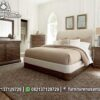 Jual Kamar Set Minimalis Estetik KS-47, Furniture Nusantara