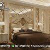 Kamar Klasik Mewah Terbaru KS-05, Furniture Nusantara