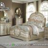 Desain Kamar Anak Perempuan KS-79, Furniture Nusantara
