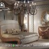 Inspirani Kamar Tidur Unik KS-93, Furniture Nusantara