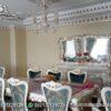 Harga Set Meja Makan Terbaru MM-12, Furniture Nusantara