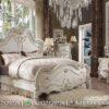 Dekorasi Kamar Klasik Estetis Modern KS-173, Furniture Nusantara