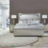 Desain Kamar Tidur Minimalis Mewah KS-217, Furniture Nusantara