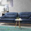 Jual Kursi Sofa Retro Minimalis ST-53, Furniture Nusantara