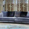 Sofa Minimalis Bergaya Korea ST-65, Furniture Nusantara
