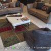 Sofa Minimalis Dengan Harga Murah ST-59, Furniture Nusantara