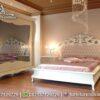 Kamar Set Klasik Modern Feminim KS-232, Furniture Nusantara