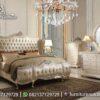 Desain Kamar Set Simple Dan Nyaman KS-237, Furniture Nusantara