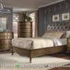 Kamar Minimalis Modern Simple Sederhana KS-239, Furniture Nusantara