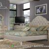 Kamar Tidur Minimalis Harga Murah KS-240, Furniture Nusantara