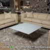 Model Sofa Minimalis Yang Nyaman ST-99, Furniture Nusantara