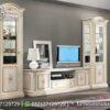 Buffet TV Simple Elegan Modern BTV-37, Furniture Nusantara